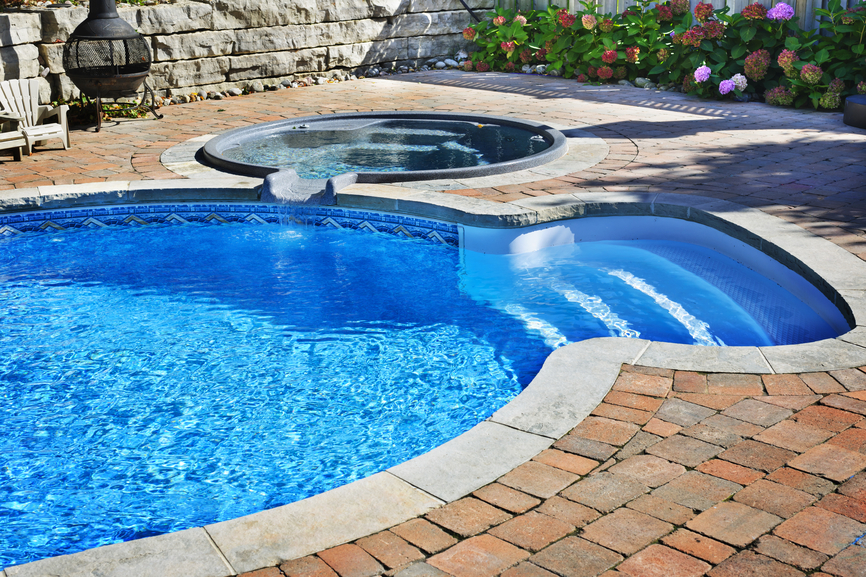Swimming Pools Trampolines Home Insurance Wise Insurance Group