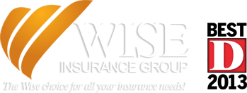 Tips for Home Insurance Shoppers: An Interview with Ed Wise of Wise Insurance Group