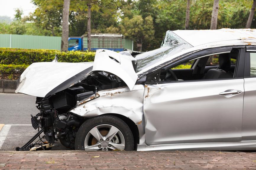 Insuring Someone Else S Car