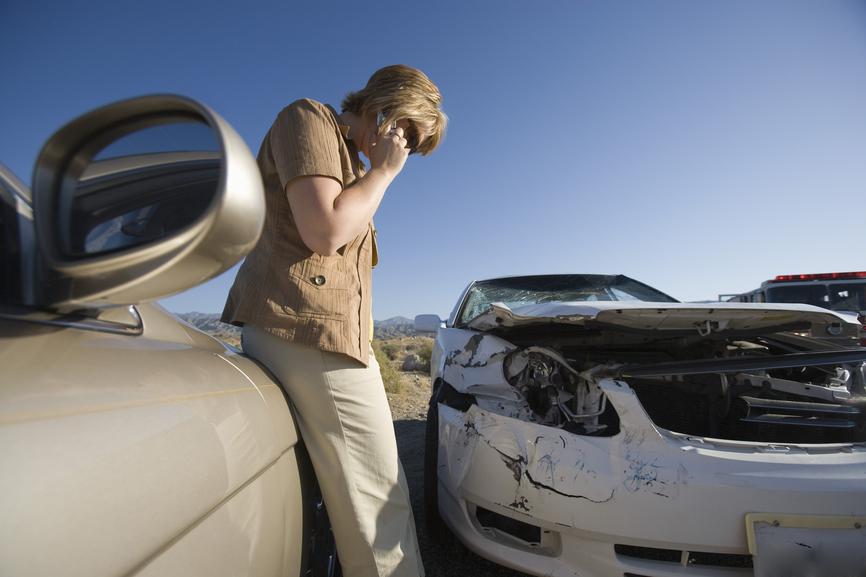 Car Insurance Liability Split Vs Combined Single Limits