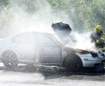Car Insurance Coverage: Uninsured Motorist & Deductibles