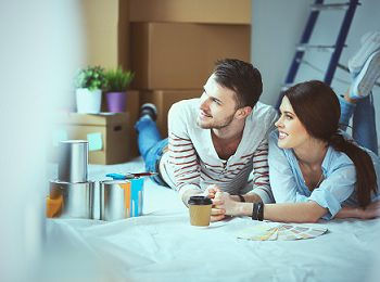 Home Insurance and Its Impact on Closing