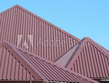 Metal Roofs and Home Insurance Surprises