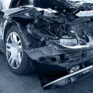How Car Insurance Losses Impact Consumers