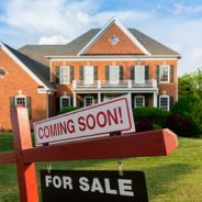 How Home Insurance Can Impact a Home Purchase