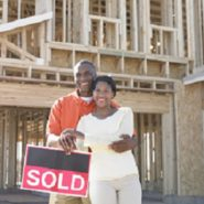 Purchase Price, Loan Value, and Home Insurance