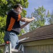 Roof Replacement and Home Insurance