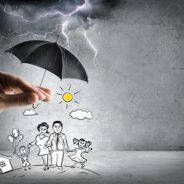 Independent Insurance Agents and How We're Different