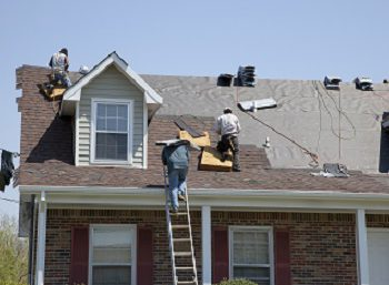 Home Insurance Claims and How They are Paid