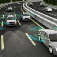 New Safety Technology for Older Vehicles