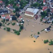 An Overview on Flood Insurance