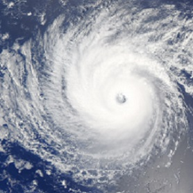 Hurricane Preparation for 2017