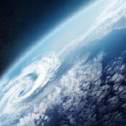 Hurricane Season Insurance Review