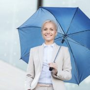 Personal Liability Insurance and Umbrella Policies