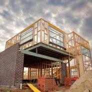 Vacant Remodel vs Builders Risk Insurance