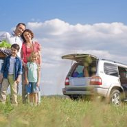 When to Drop Full Coverage on Your Car Insurance