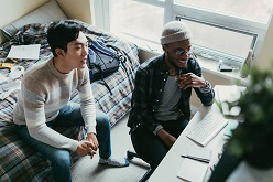 Insurance Considerations for College Students