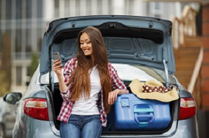 Car Insurance Topics for College Students
