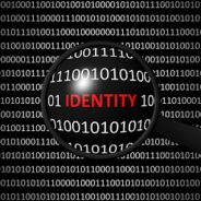 Identity Theft and The Equifax Hack