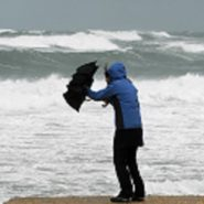A Third Hurricane Related Home Insurance Claim