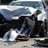 Negotiating Your Car Insurance Claim