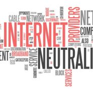 Why Net Neutrality Is Important to Small Business