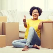 How Much Renters Insurance Do You Need?