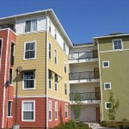 The Two Ways Condo Insurance Can Be Written