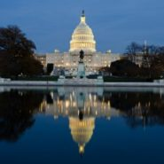 How the Government Shutdown Impacts Insurance