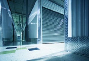 Insurance for Personal Property in Storage