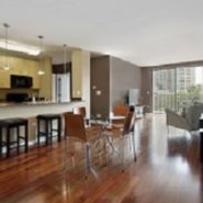 How Much Condo Insurance Do You Need?