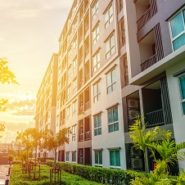 A Very Important Condo Insurance Option to Have!